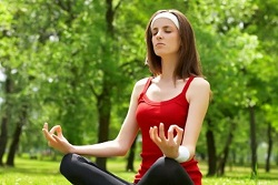 Yoga-and-Diabetes-An-Alternate-Therapy2